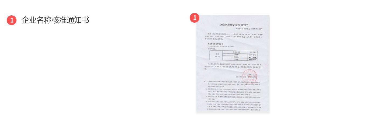 交付明细 -yinanheming1.png